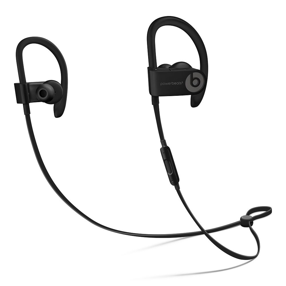 Fone Ouvido Beats Powerbeats3 Wireless Bluetooth