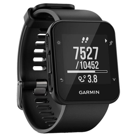 Relogio GPS Garmin Forerunner 35 Bluetooth