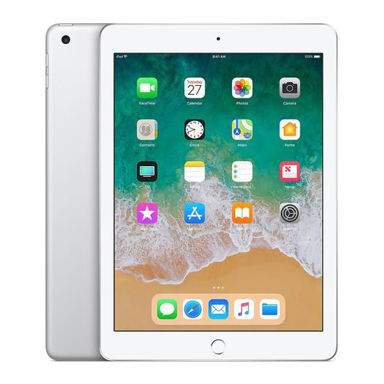 Tablet Apple iPad Air 3 10.5 polegadas WiFi + Celular 4G