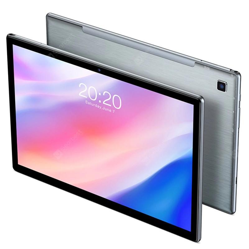 Tablet P20HD 4G OctaCore 10.1