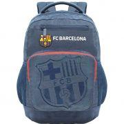 Mochila Esportiva de Costas Barcelona Original NF Garanti