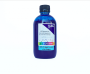 Tinta Para Cartucho HP 70/772 Light Cyan