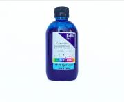 Tinta Para Cartucho HP 70/772 Light Cyan