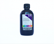 Tinta Para Cartucho HP 70/772 Light Gray