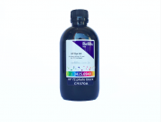 Tinta Para Cartucho HP 70/772 Photo Black