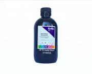 Tinta Para Cartucho HP 72/761 Matte Black