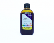 Tinta Para Cartucho HP 72/761 Yellow