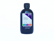 Tinta Para Cartucho HP 72/761 Photo Black