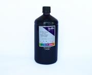 Tinta Para Cartucho HP 81 Black