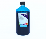 Tinta Para Cartucho HP 81 Light Cyan