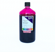 Tinta Para Cartucho HP 81 Light Magenta