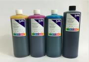 Tinta Para Cartucho HP 90 Cyan