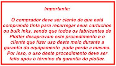 Tinta Para Cartucho HP 70/772 Photo Black
