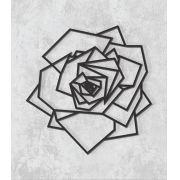 Decorativo 2D - Cubos 3D
