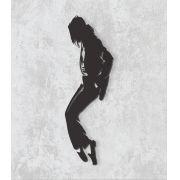 Decorativo 2D - Michael Jackson 4