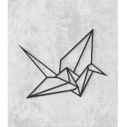 Decorativo 2D - Origami