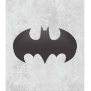 Decorativo 2D - Símbolo Batman
