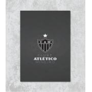 Decorativo -  Atlético Mineiro