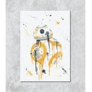 Decorativo - BB8