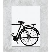 Decorativo - Bike 1