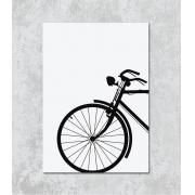 Decorativo - Bike 2