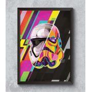 Decorativo - Clone