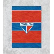 Decorativo -  Fortaleza Fc