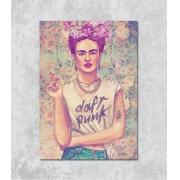 Decorativo - Frida Kahlo