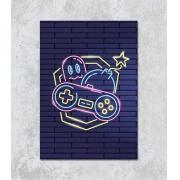 Decorativo - Games 1