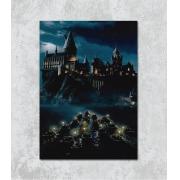 Decorativo - Harry Potter 2