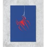 Decorativo - Homem Aranha