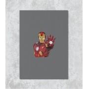 Decorativo - Homem de Ferro