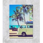 Decorativo - Komb Praia