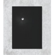 Decorativo - Lua cheia
