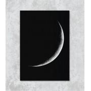 Decorativo - Lua Nova