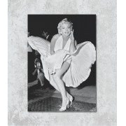 Decorativo - Marilyn Monroe