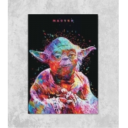 Decorativo - Master