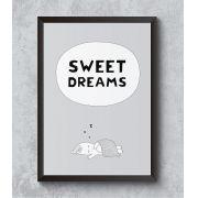 Decorativo - My Sweet Dreams