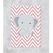 Decorativo - Pequeno Elefante