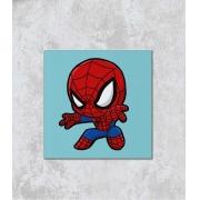 Decorativo - Pequeno Homem-Aranha