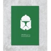 Decorativo - Star Wars II