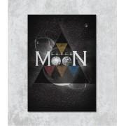 Decorativo - Super Moon