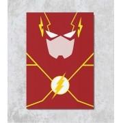 Decorativo - The Flash