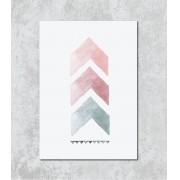 Decorativo - This Way