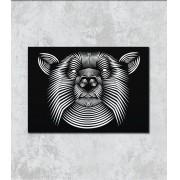 Decorativo - Urso