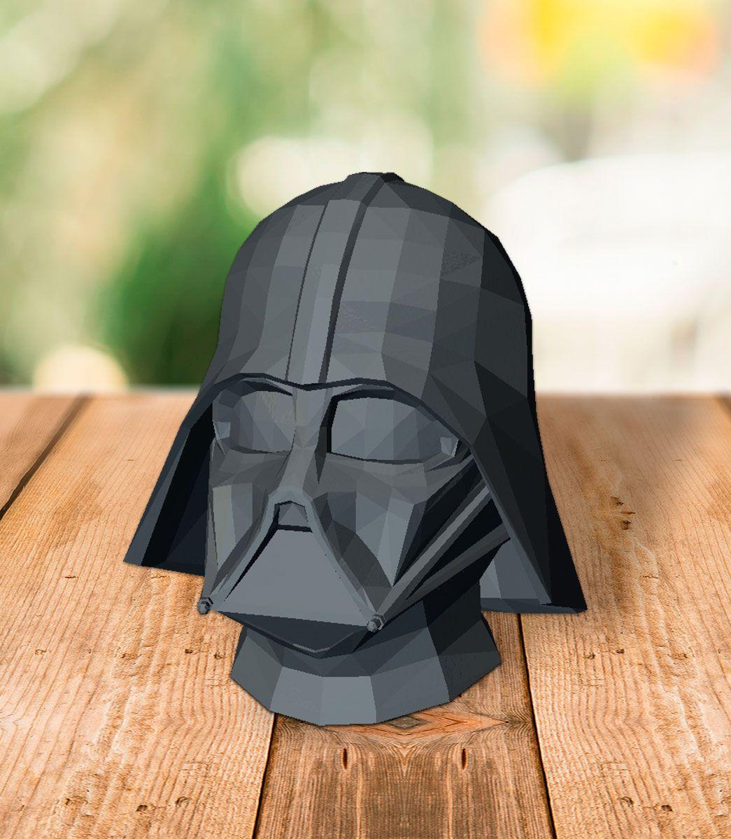 Darth Vader porta vaso