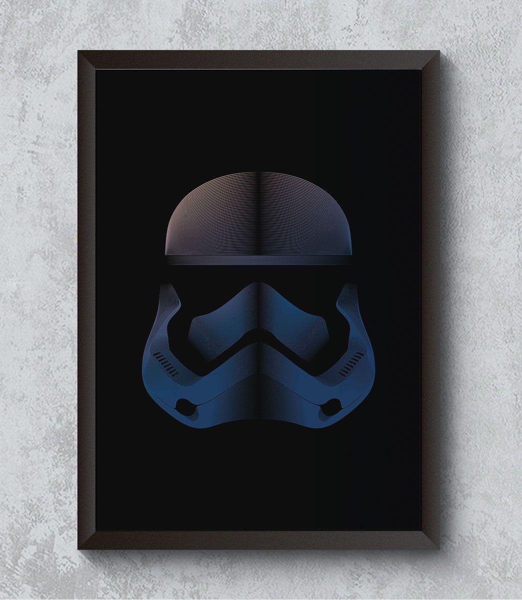 Decorativo - Clone 2