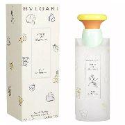 Perfume Bvlgari Petits Et Mamans 100 ml Unissex Infantil