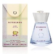 Burberry Baby Touch 100ml Unisex Infantil