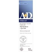 A+D Bisnaga 113gr - Pomada Tratamento Assaduras